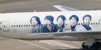 jal_arashi_02.jpg